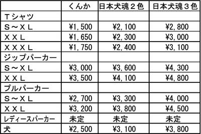 パーカー値段.jpg