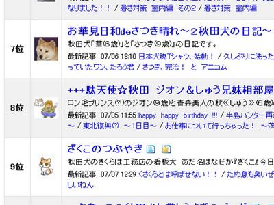 ブログ村.jpg